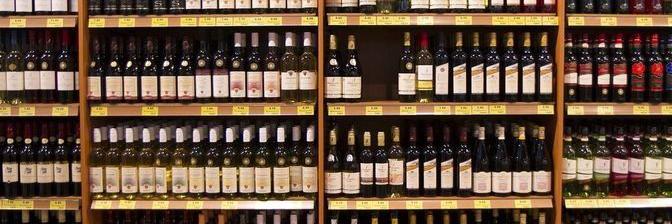 Wein: Ohne Alkohol, aber bitte mit Geschmack