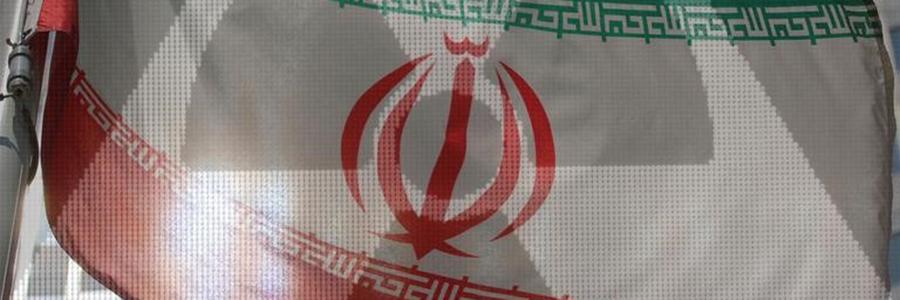 """""""Iran fehlt es an strategischen Allianzen"""""""