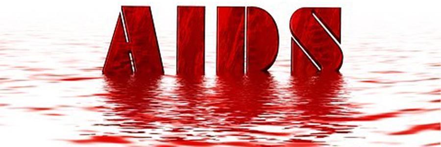 Gefährliche Selbstzufriedenheit beim Thema Aids