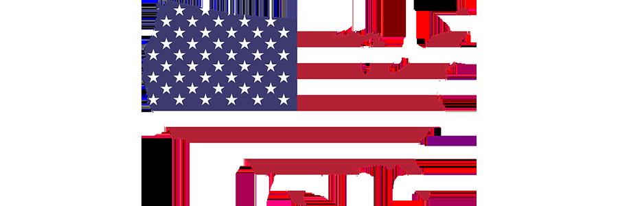 "US-Midterms: ""Spaltung der US-Gesellschaft ist sehr tief"""