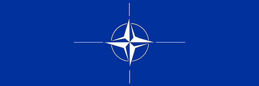 """""""Es ist ein Wunder, dass die Nato noch besteht"""""""